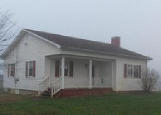 Foreclosure  id: 3898680