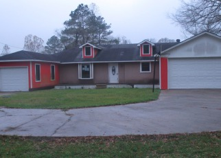 Foreclosure  id: 3899078