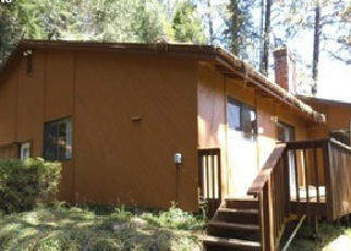 Foreclosure  id: 3899601
