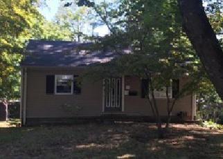 Foreclosure  id: 3900176