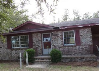 Foreclosure  id: 3900416