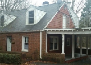 Foreclosure  id: 3900849