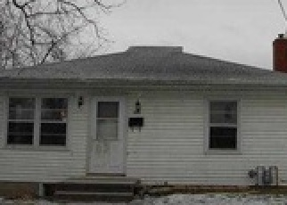 Foreclosure  id: 3901269