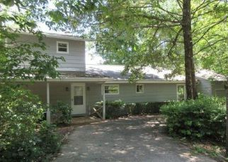 Foreclosure  id: 3902937