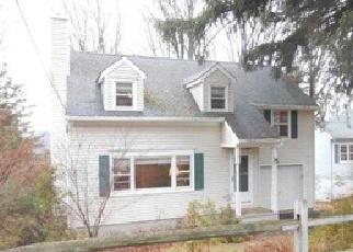 Foreclosure  id: 3903170
