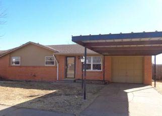Foreclosure  id: 3904625