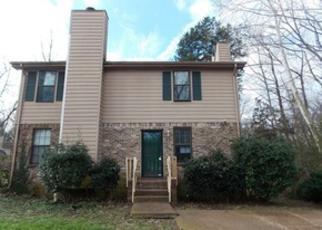 Foreclosure  id: 3904675