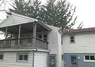 Foreclosure  id: 3904826