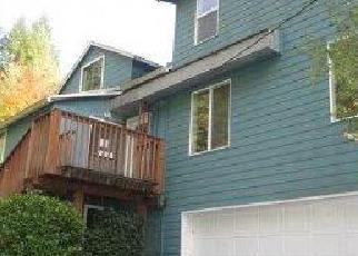 Foreclosure  id: 3904944