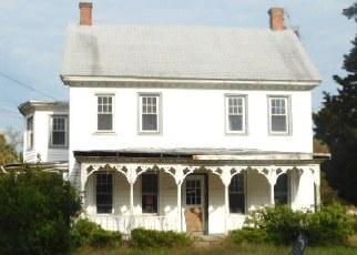 Foreclosure  id: 3905502