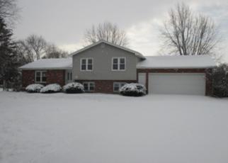 Foreclosure  id: 3906200
