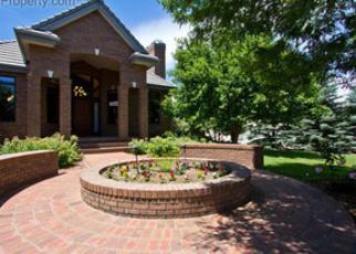 Foreclosure  id: 3906258