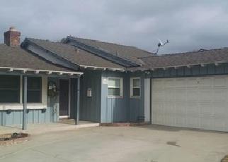 Foreclosure  id: 3906274