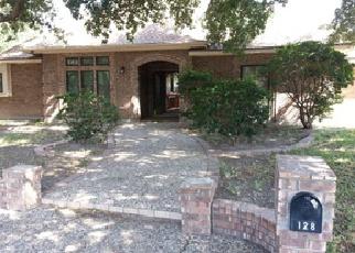 Foreclosure  id: 3908128