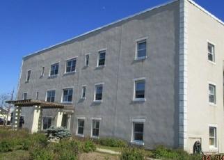 Foreclosure  id: 3908725