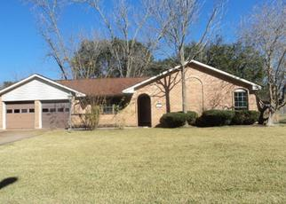 Foreclosure  id: 3909708