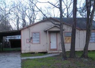 Foreclosure  id: 3909726