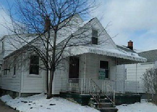 Foreclosure  id: 3910323