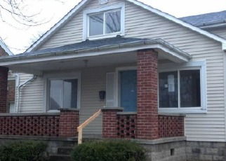 Foreclosure  id: 3910524