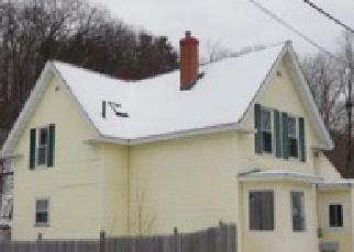 Foreclosure  id: 3910531