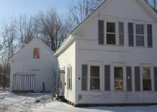 Foreclosure  id: 3910588