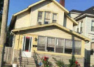 Foreclosure  id: 3910770