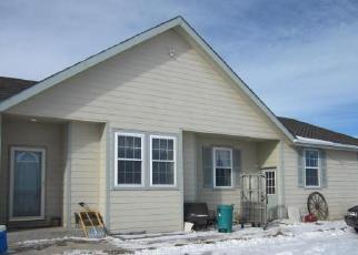 Foreclosure  id: 3911198