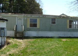 Foreclosure  id: 3911406