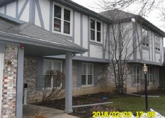 Foreclosure  id: 3912167