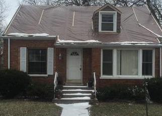 Foreclosure  id: 3912181