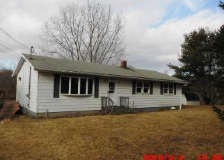 Foreclosure  id: 3912213