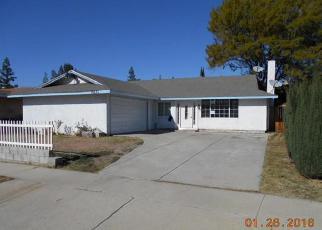 Foreclosure  id: 3912251