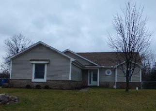 Foreclosure  id: 3912405