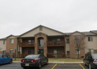 Foreclosure  id: 3912417