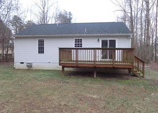 Foreclosure  id: 3912429