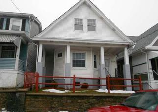 Foreclosure  id: 3912462