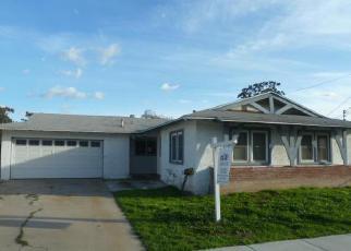 Foreclosure  id: 3912500