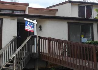Foreclosure  id: 3912507