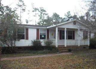 Foreclosure  id: 3912733