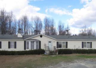 Foreclosure  id: 3912745