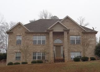 Foreclosure  id: 3912796