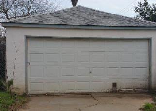 Foreclosure  id: 3912874