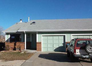 Foreclosure  id: 3912898