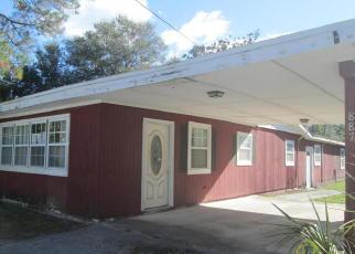 Foreclosure  id: 3912952