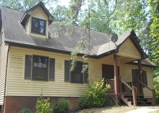 Foreclosure  id: 3913135