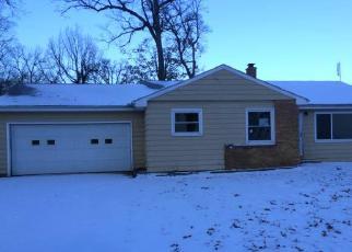 Foreclosure  id: 3913365