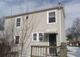 Foreclosure  id: 3913378