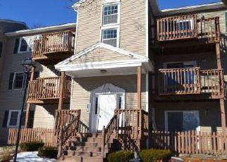 Foreclosure  id: 3913539