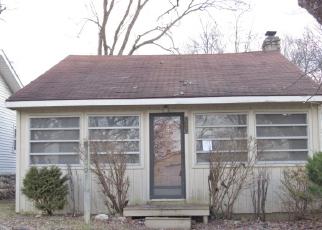 Foreclosure  id: 3913610