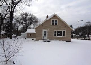 Foreclosure  id: 3913674